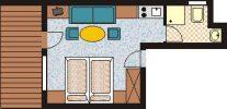 apartment alpenhof obsteig