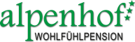 logo wohlfühlpension alpenhof obsteig