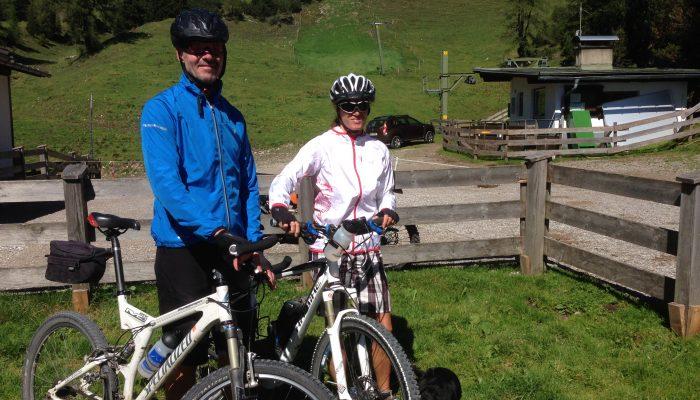 marienberg-bike